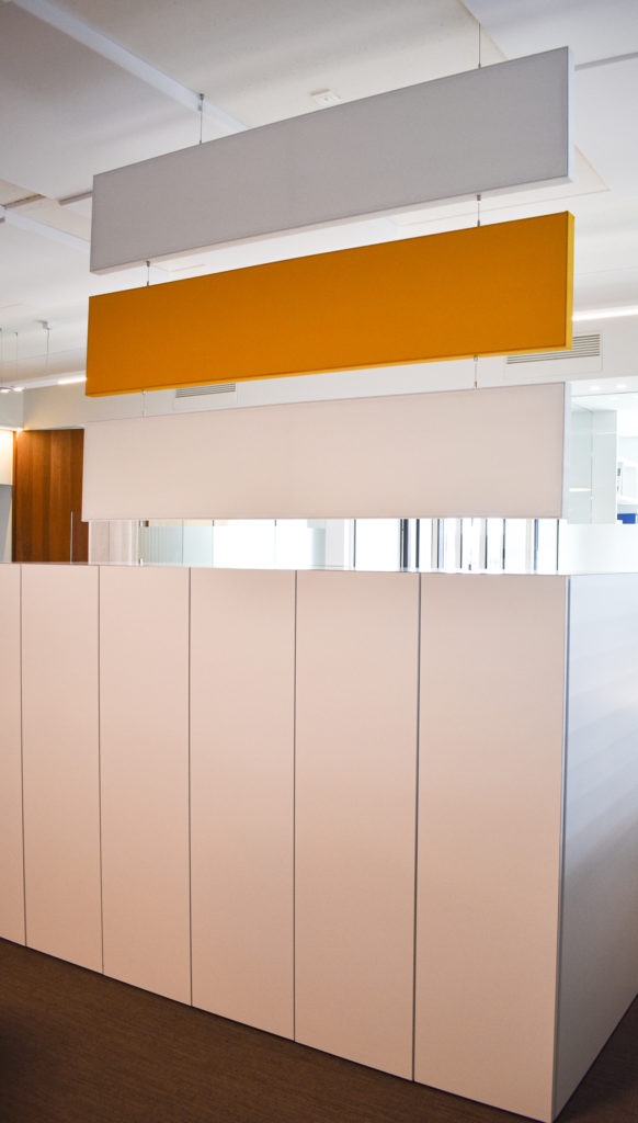 Persona-Accountants-Referentie-Loff-Akoestiek-op-kantoor (14)