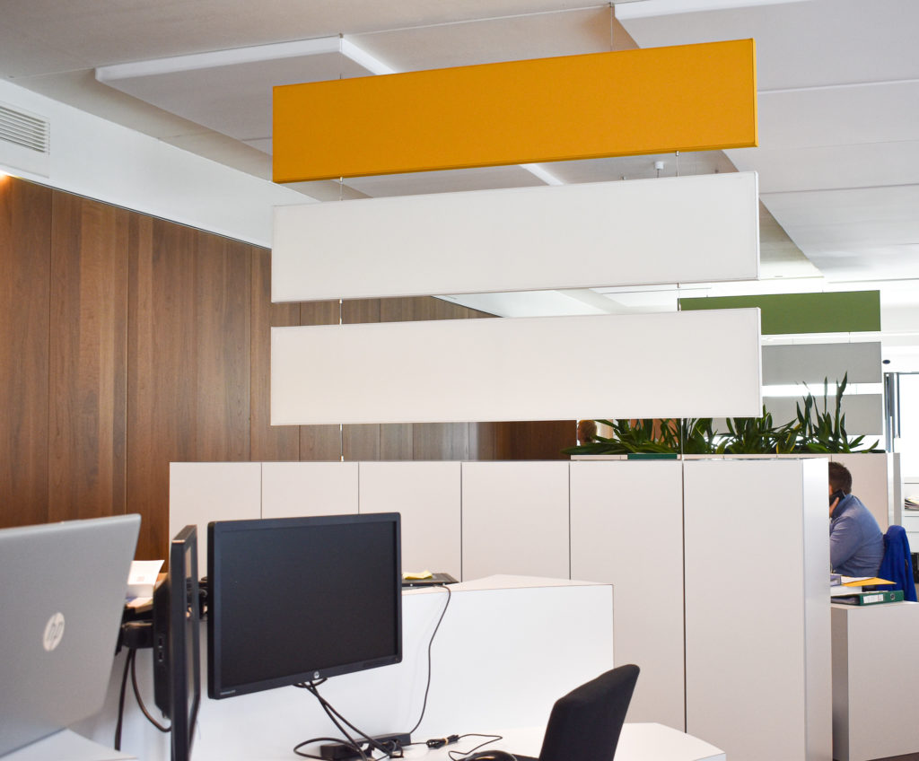 Persona-Accountants-Referentie-Loff-Akoestiek-op-kantoor (20)