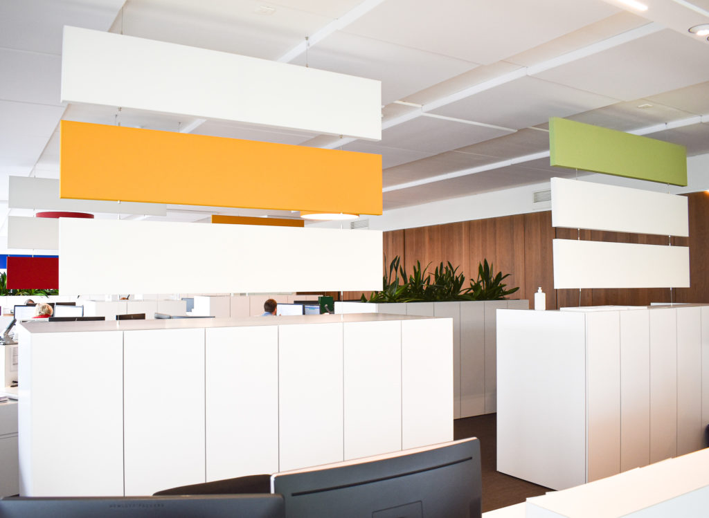 Persona-Accountants-Referentie-Loff-Akoestiek-op-kantoor (7)