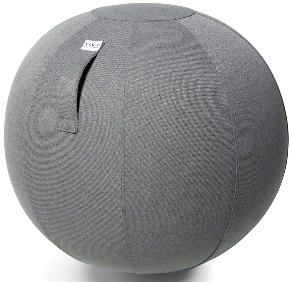 Sova-Zitbal-Dynamisch-Zitten-LoffMaatkantoren (3)-min