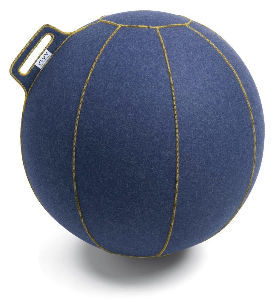 Vluv-Velt-Zitbal-Loffmaatkantoren-Blauw-Goud-Jeans-SBV-001.65JG-min