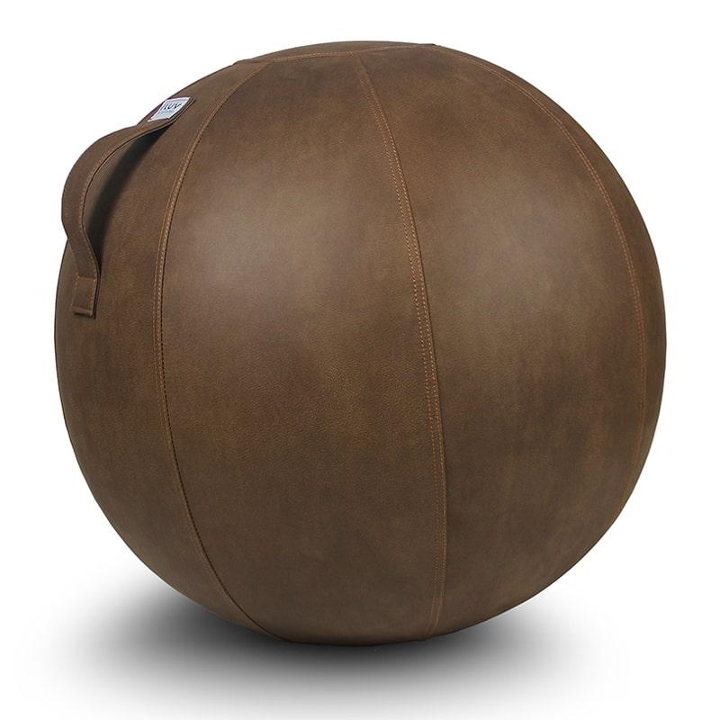 Zitbal-Veel-Vluv-Loff-maatkantoren-cognac-70-75-min