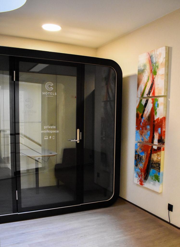 Referentie-C-Hotels-Loffmaatkantoren-Framery (17)
