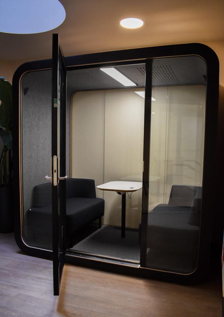 Referentie-C-Hotels-Loffmaatkantoren-Framery (23)