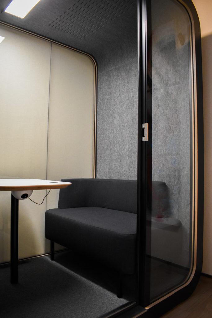 Referentie-C-Hotels-Loffmaatkantoren-Framery (25)