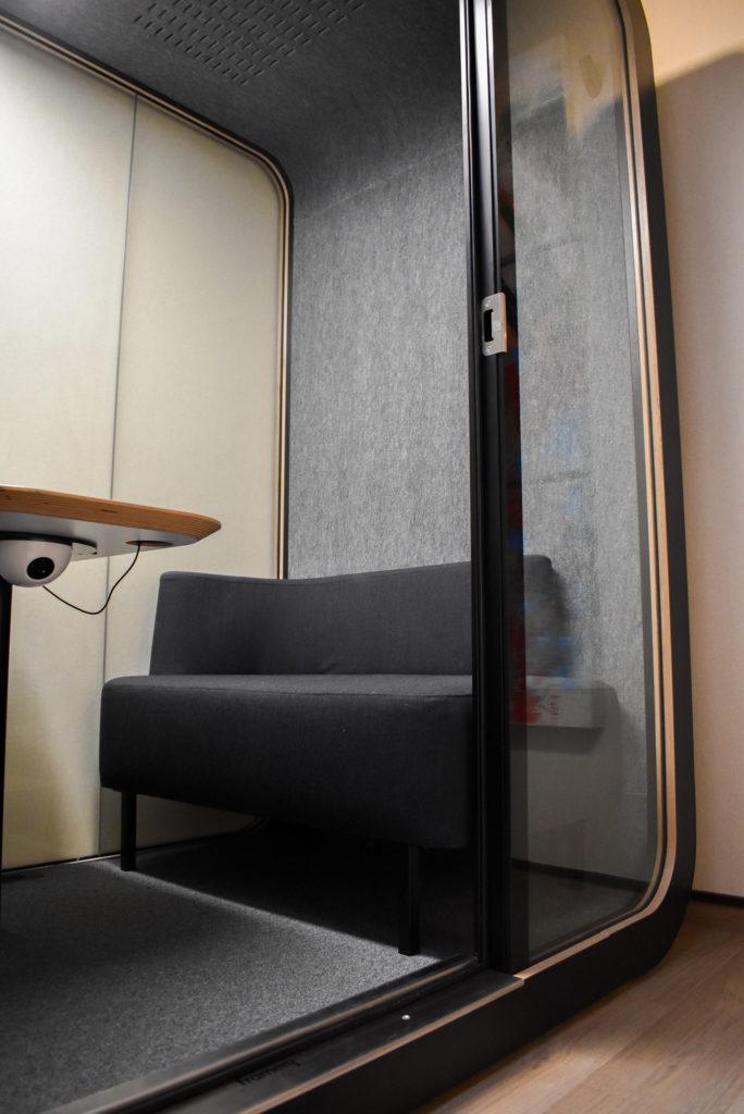 Referentie-C-Hotels-Loffmaatkantoren-Framery (5)