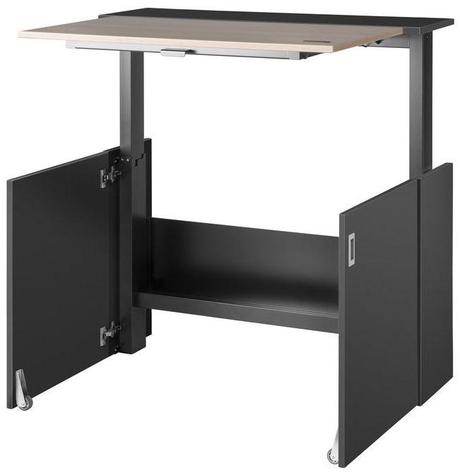 Home-Fit-Zitstawerkplek-Thuiskantoor-Zit-staand-werken-HomeOffice-Loff (1)