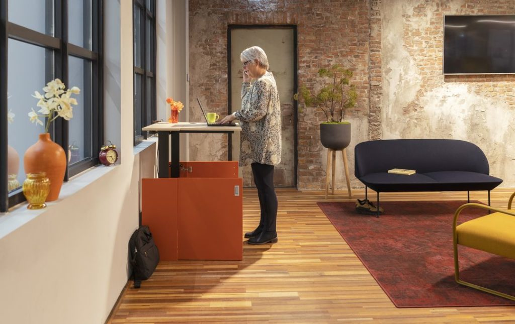 Home-Fit-Zitstawerkplek-Thuiskantoor-Zit-staand-werken-HomeOffice-Loff (10)