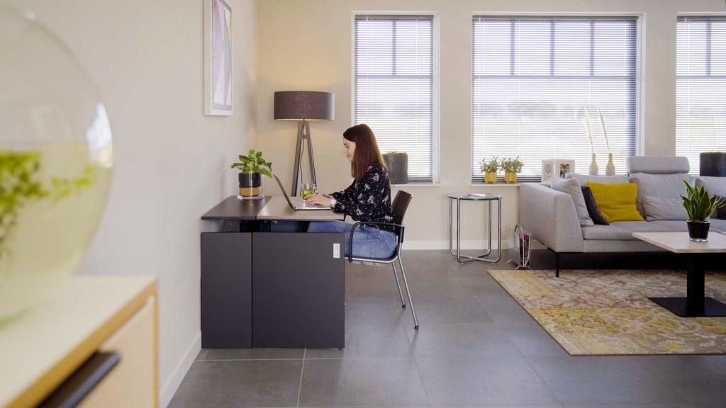 Home-Fit-Zitstawerkplek-Thuiskantoor-Zit-staand-werken-HomeOffice-Loff (16)