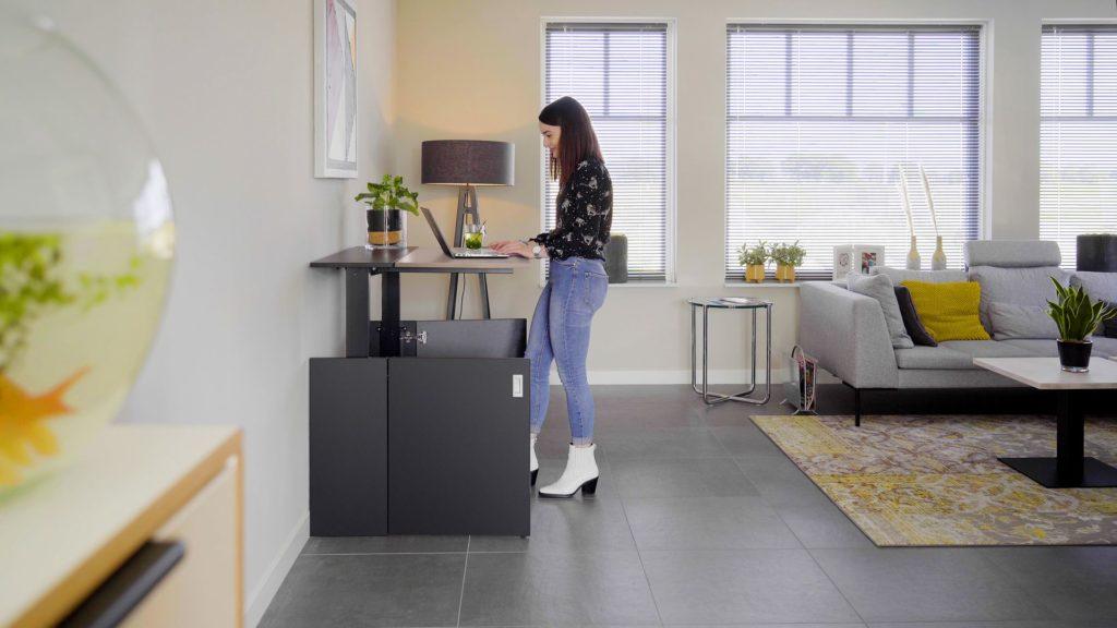 Home-Fit-Zitstawerkplek-Thuiskantoor-Zit-staand-werken-HomeOffice-Loff (17)