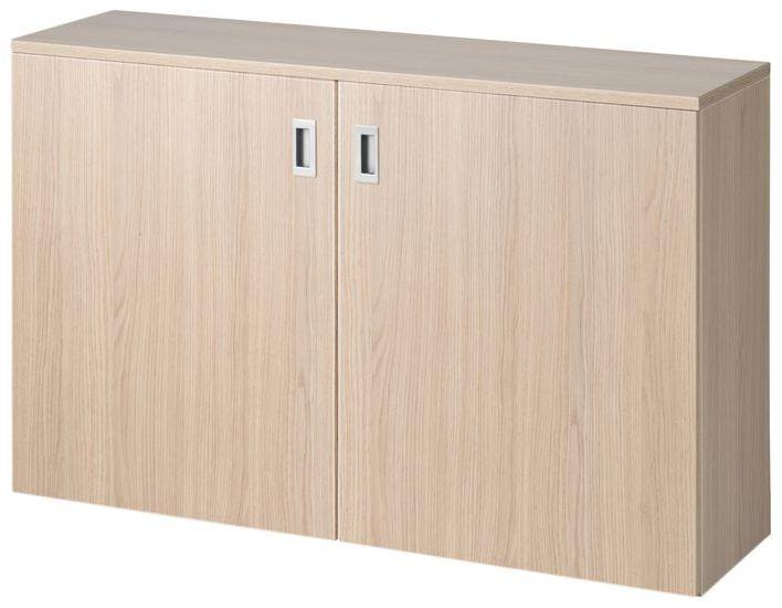 Home-Fit-Zitstawerkplek-Thuiskantoor-Zit-staand-werken-HomeOffice-Loff (2)
