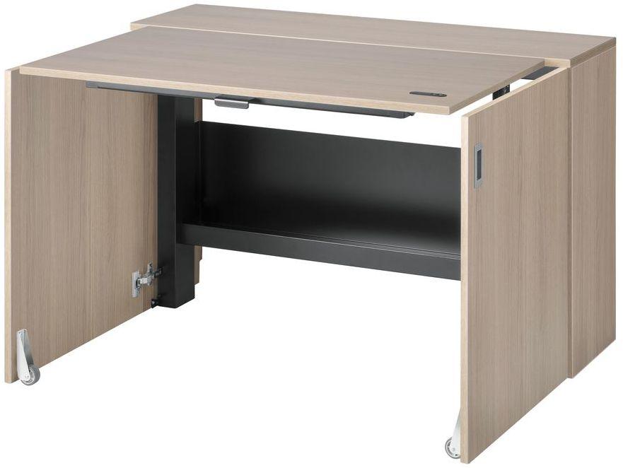 Home-Fit-Zitstawerkplek-Thuiskantoor-Zit-staand-werken-HomeOffice-Loff (4)