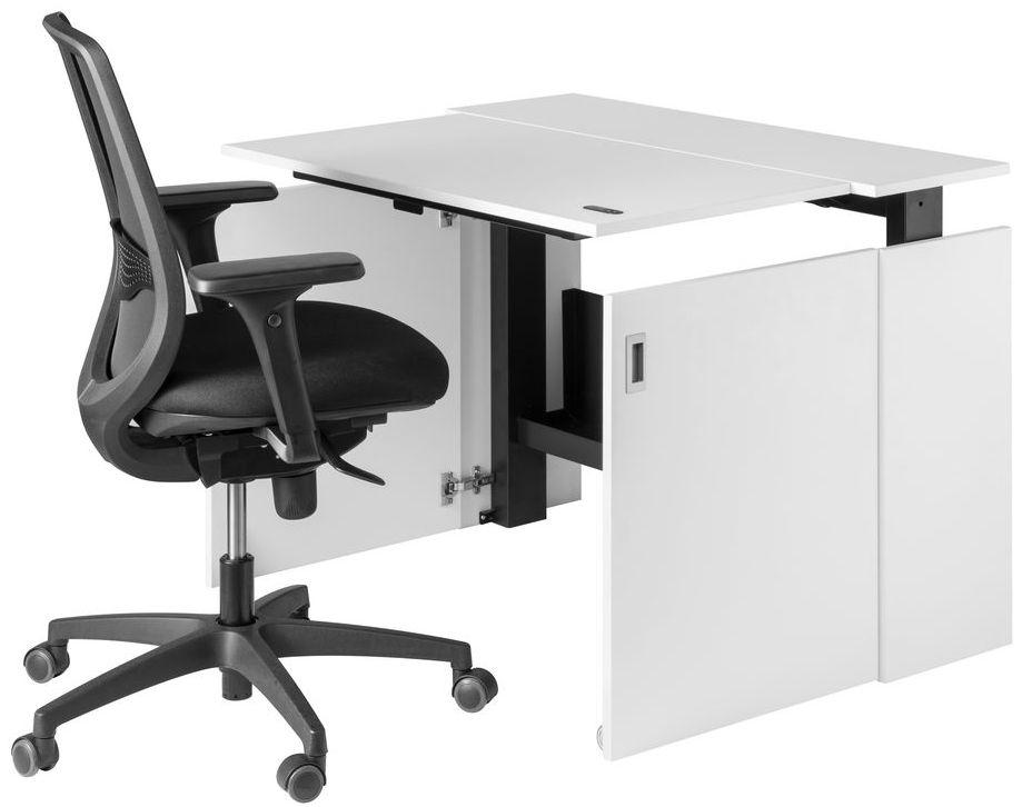 Home-Fit-Zitstawerkplek-Thuiskantoor-Zit-staand-werken-HomeOffice-Loff (6)