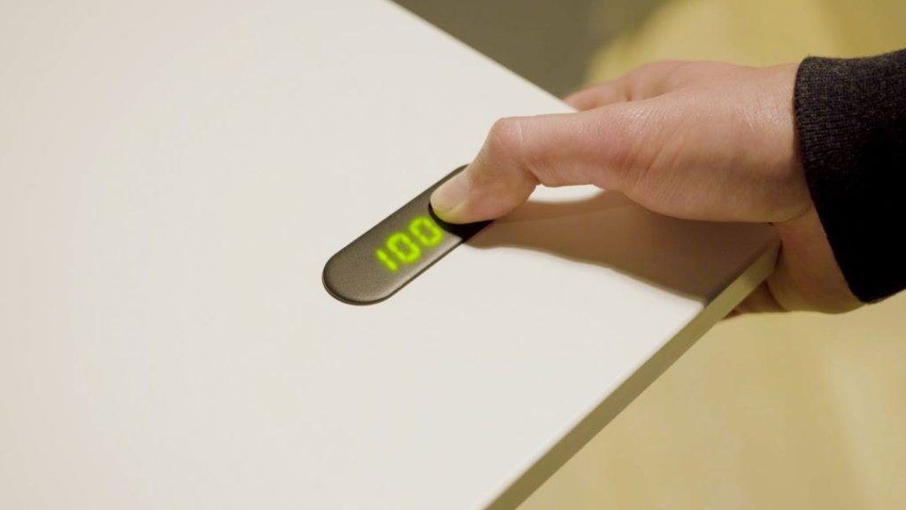 Home-Fit-Zitstawerkplek-Thuiskantoor-Zit-staand-werken-HomeOffice-Loff (8)