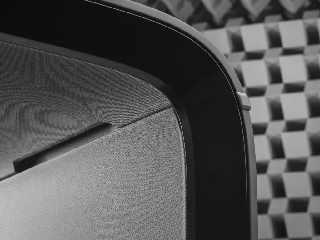 Framery-One-Soundproof-Workpod-Loff-maatkantoren-België-Waregem (10)
