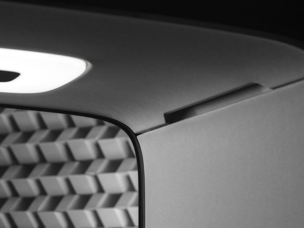 Framery-One-Soundproof-Workpod-Loff-maatkantoren-België-Waregem (11)