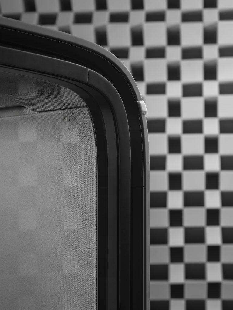 Framery-One-Soundproof-Workpod-Loff-maatkantoren-België-Waregem (9)