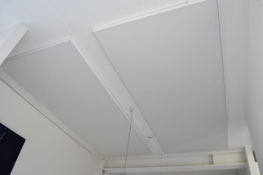 Referentie-Soenen-Sanitair&Verwarming-LoffMaatkantoren (11)