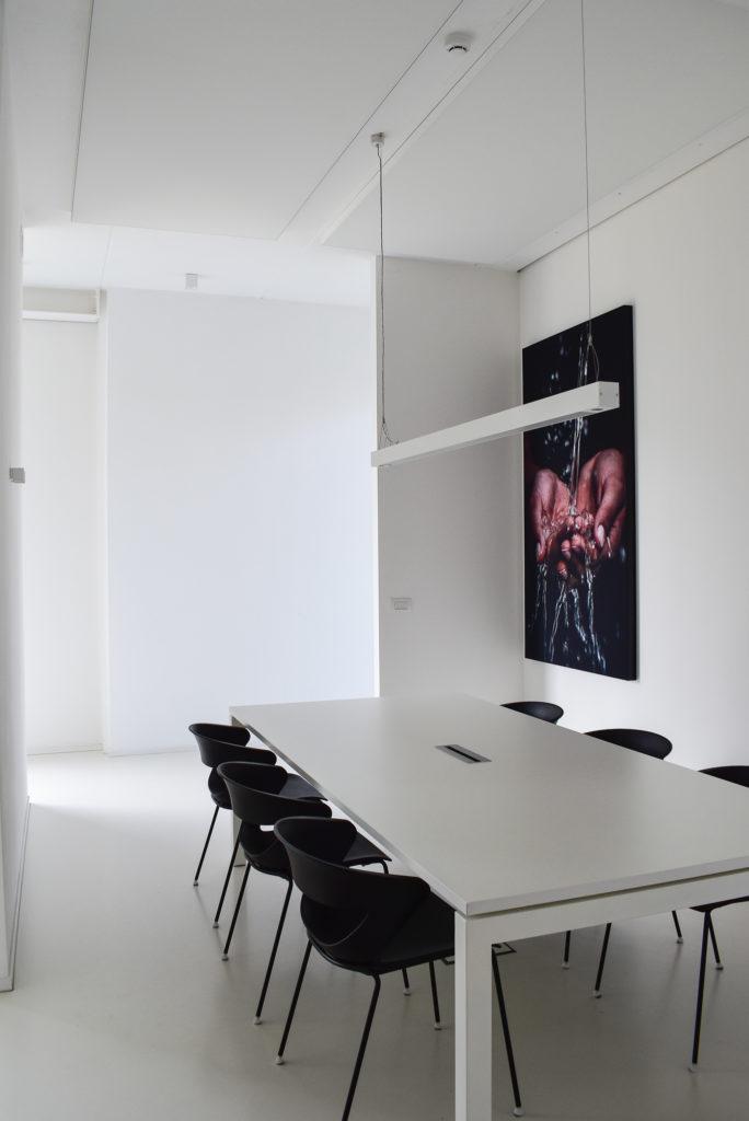 Referentie-Soenen-Sanitair&Verwarming-LoffMaatkantoren (12)