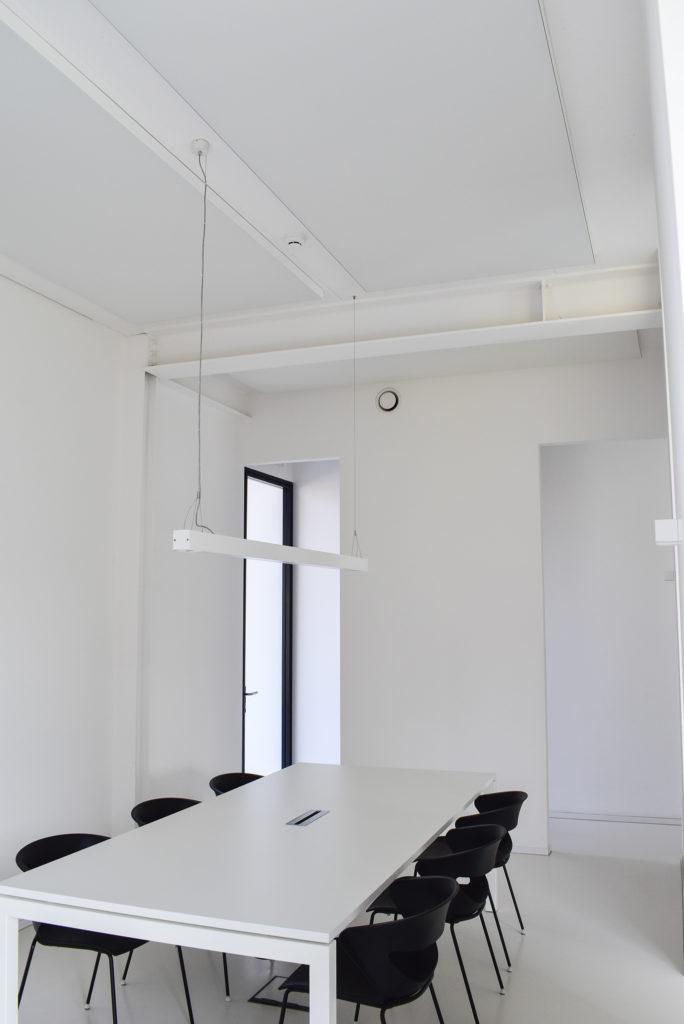 Referentie-Soenen-Sanitair&Verwarming-LoffMaatkantoren (13)