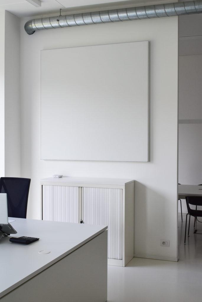 Referentie-Soenen-Sanitair&Verwarming-LoffMaatkantoren (15)