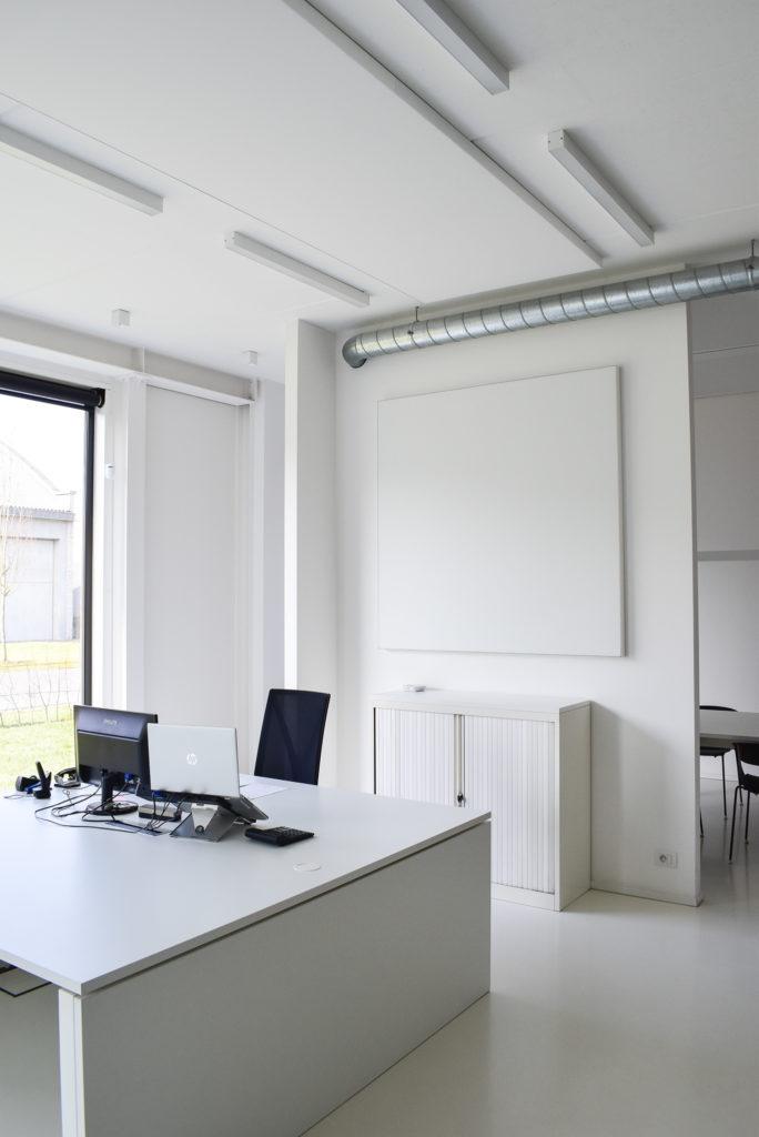 Referentie-Soenen-Sanitair&Verwarming-LoffMaatkantoren (16)