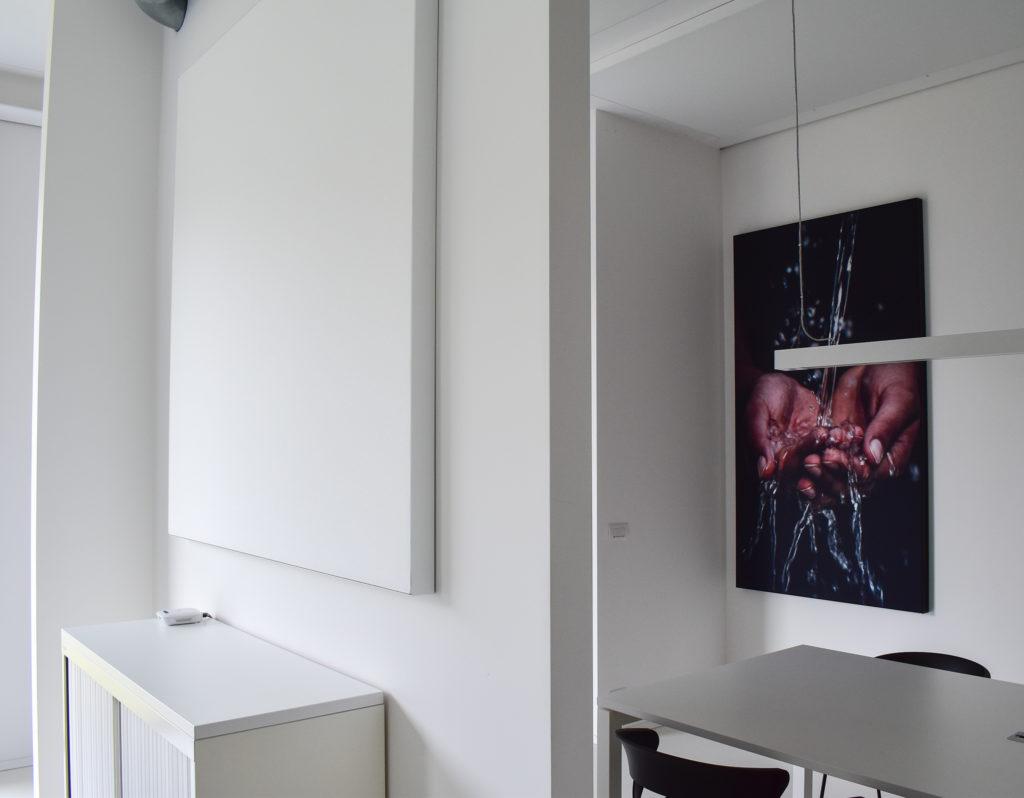 Referentie-Soenen-Sanitair&Verwarming-LoffMaatkantoren (18)
