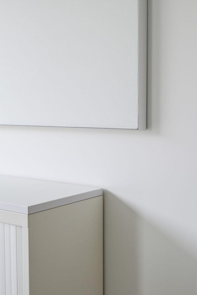 Referentie-Soenen-Sanitair&Verwarming-LoffMaatkantoren (19)