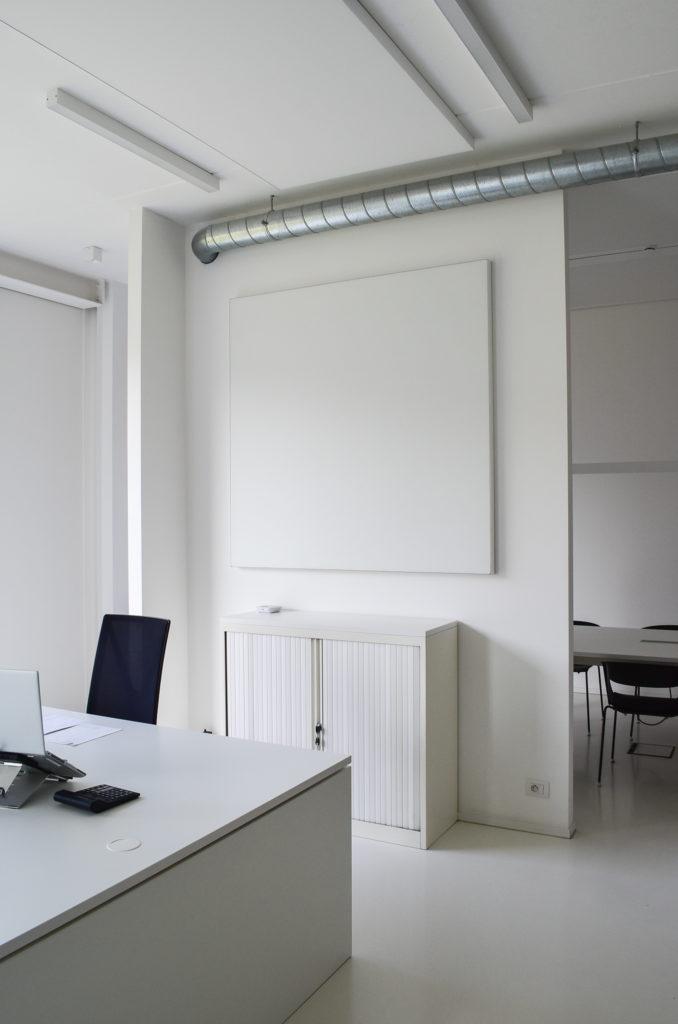 Referentie-Soenen-Sanitair&Verwarming-LoffMaatkantoren (20)