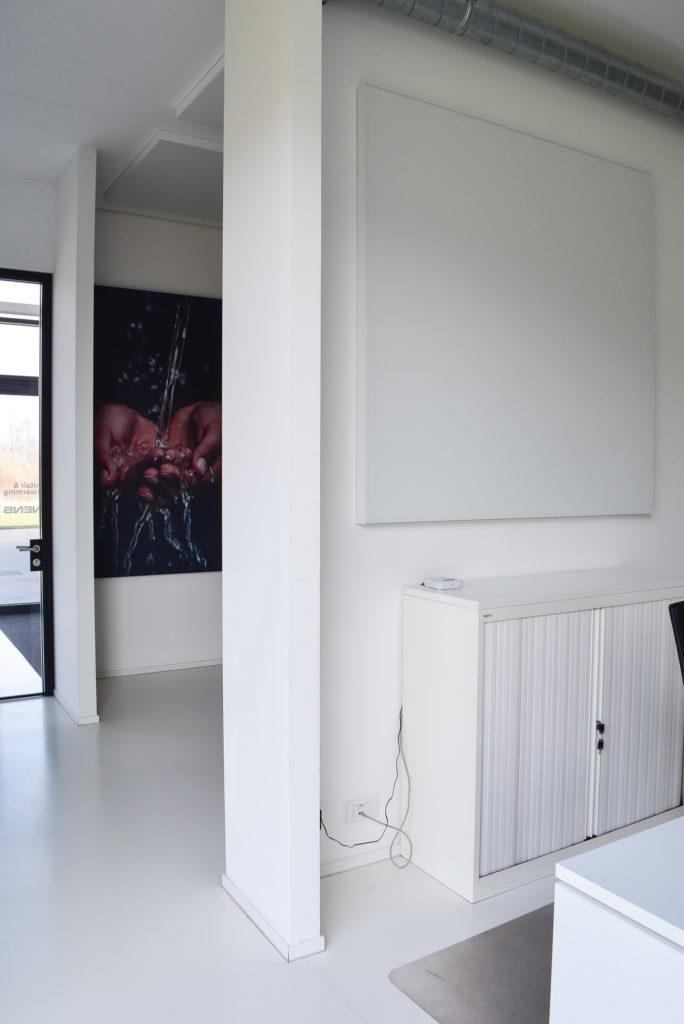Referentie-Soenen-Sanitair&Verwarming-LoffMaatkantoren (21)
