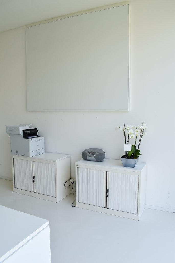 Referentie-Soenen-Sanitair&Verwarming-LoffMaatkantoren (22)