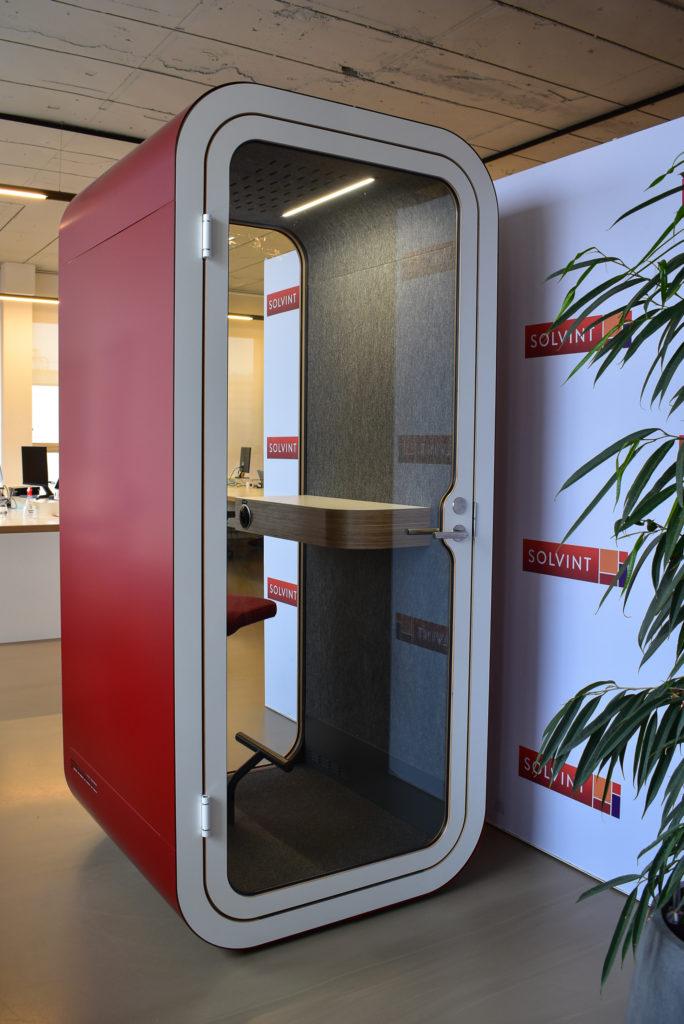 Referentie-Solvint-Akoestische-Phonebooths-Framery-O-Loff-Maatkantoren-Waregem (2)
