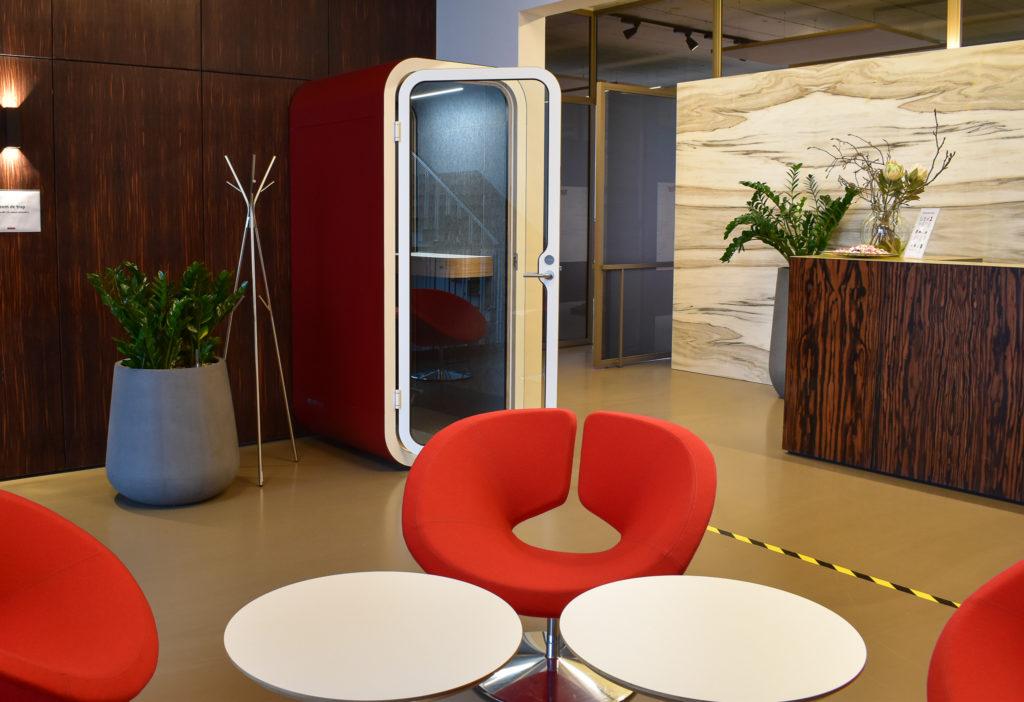 Referentie-Solvint-Akoestische-Phonebooths-Framery-O-Loff-Maatkantoren-Waregem (21)