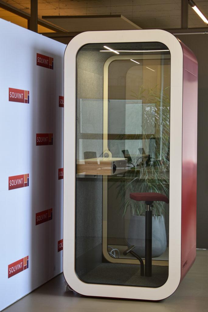 Referentie-Solvint-Akoestische-Phonebooths-Framery-O-Loff-Maatkantoren-Waregem (3)
