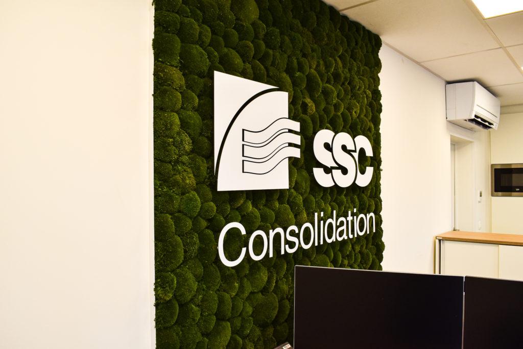SSC Consolidation Referentie Loff Maatkantoren Kantoorinrichting (15)