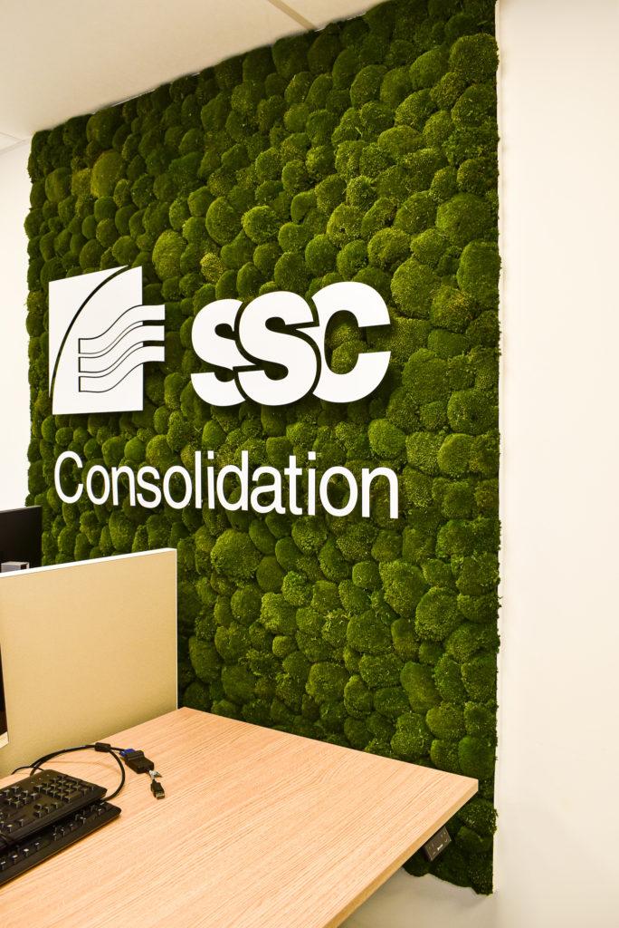 SSC Consolidation Referentie Loff Maatkantoren Kantoorinrichting (2)