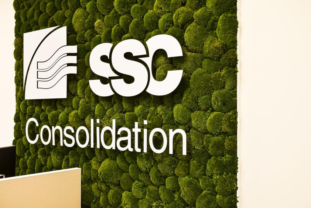 SSC Consolidation Referentie Loff Maatkantoren Kantoorinrichting (3)