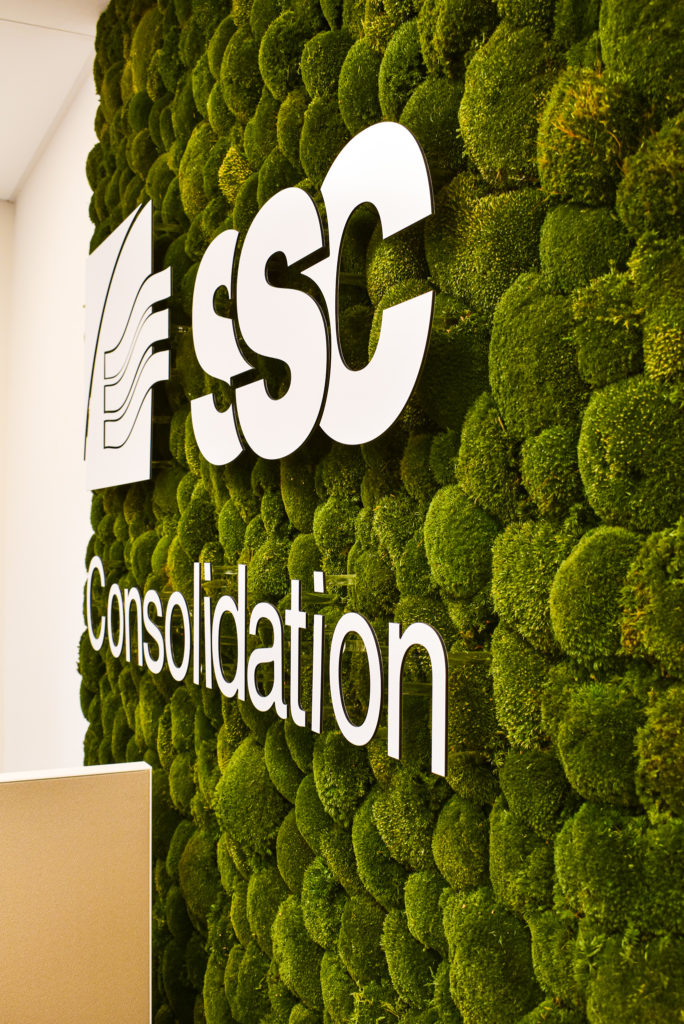 SSC Consolidation Referentie Loff Maatkantoren Kantoorinrichting (5)