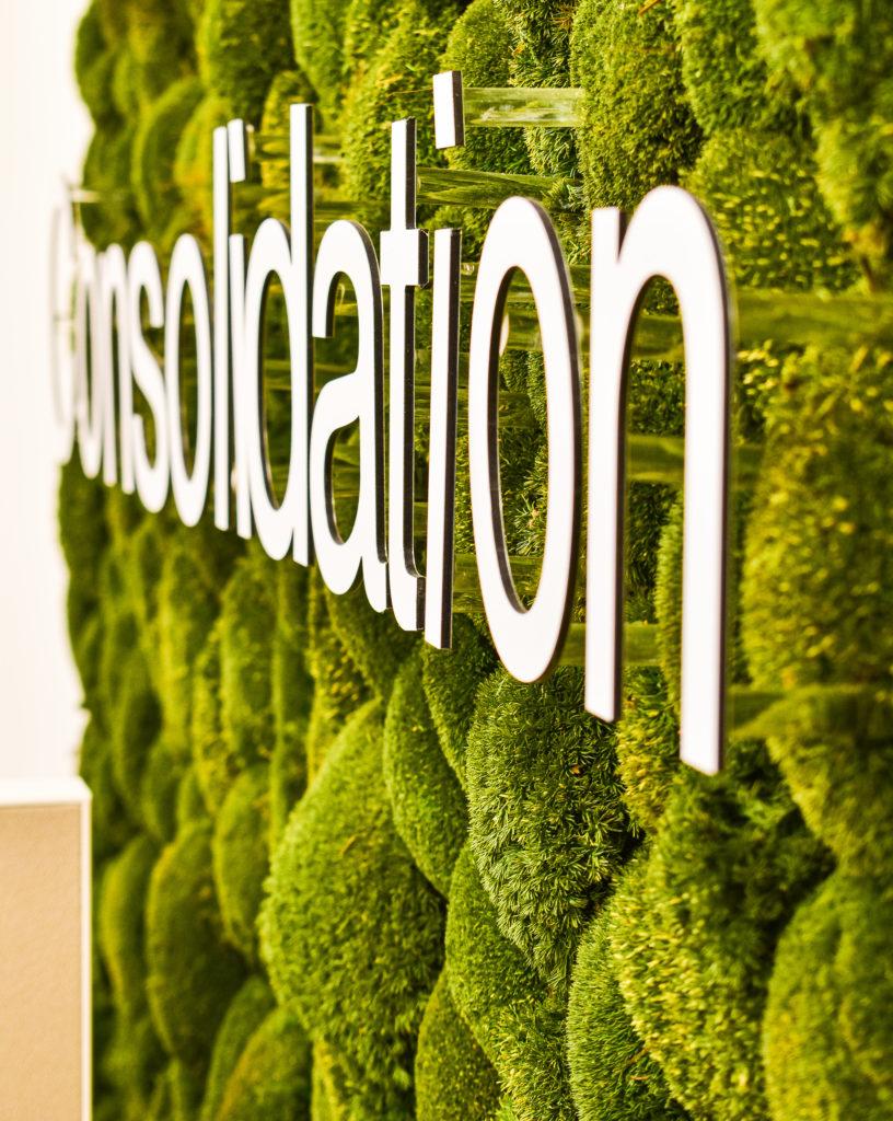SSC Consolidation Referentie Loff Maatkantoren Kantoorinrichting (7)