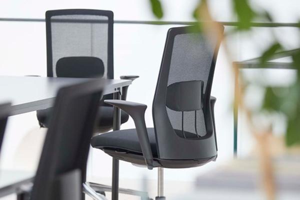 Ergonomische-stoelen-ergonomische-bureaustoelen